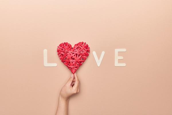 10 Fun Valentine's Day Craft Ideas