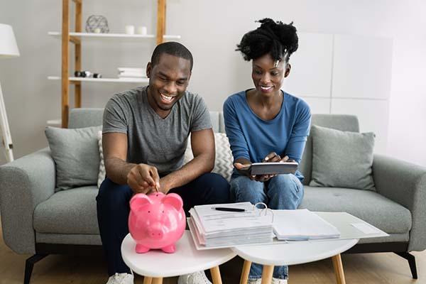 3 Retirement Calculators To Boost Your Savings Motivation