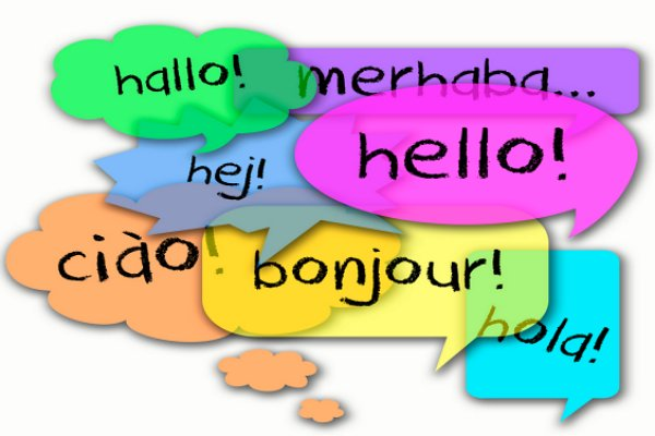 5 Ways to Turn Your Second Language Skills into A Profit