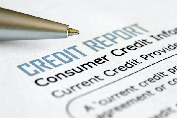 What to Look for in Your Free Credit Report