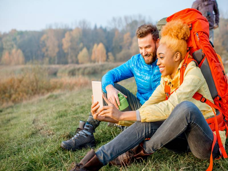 5 Hiking on a Budget Tips for Beginners