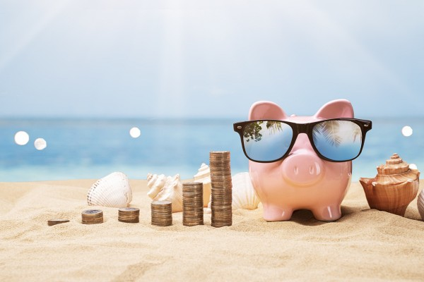 How to Use Your 401K When You Retire